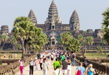 Cẩm nang du lịch Lào