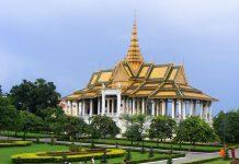 Du lịch Thái Lan nên đi đâu?