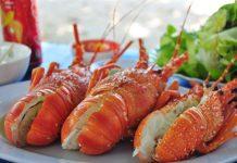 Du lịch Côn Đảo cùng thưởng thức các món ăn đặc sản