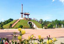 Top 6 món đặc sản được du khách đi du lịch Quảng Trị yêu thích nhất